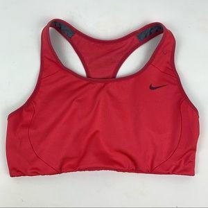 Nike Dri-Fit Victory High Support Sports Bra